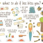 Preventive Stinging Insect Pest Control Tips