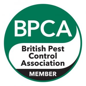 Avon Pest Control is a BPCA Member