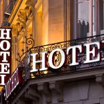 We Answer all Your Questions on Rat and Mice Pest Control in the Hospitality Industry
