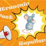 Ultrasonic Mice Repellers; Fact or Fiction?